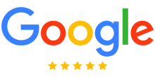 5 Star Google Review-Norfolk Septic Tank Services, Installation, & Repairs-We offer Septic Service & Repairs, Septic Tank Installations, Septic Tank Cleaning, Commercial, Septic System, Drain Cleaning, Line Snaking, Portable Toilet, Grease Trap Pumping & Cleaning, Septic Tank Pumping, Sewage Pump, Sewer Line Repair, Septic Tank Replacement, Septic Maintenance, Sewer Line Replacement, Porta Potty Rentals