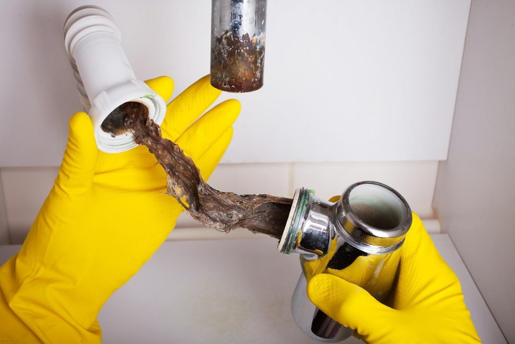 Drain-Cleaning-Norfolk-Septic-Tank-Services-Installation-Repairs-We offer Septic Service & Repairs, Septic Tank Installations, Septic Tank Cleaning, Commercial, Septic System, Drain Cleaning, Line Snaking, Portable Toilet, Grease Trap Pumping & Cleaning, Septic Tank Pumping, Sewage Pump, Sewer Line Repair, Septic Tank Replacement, Septic Maintenance, Sewer Line Replacement, Porta Potty Rentals