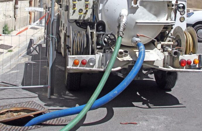 Grease Trap Pumping & Cleaning-Norfolk Septic Tank Services, Installation, & Repairs-We offer Septic Service & Repairs, Septic Tank Installations, Septic Tank Cleaning, Commercial, Septic System, Drain Cleaning, Line Snaking, Portable Toilet, Grease Trap Pumping & Cleaning, Septic Tank Pumping, Sewage Pump, Sewer Line Repair, Septic Tank Replacement, Septic Maintenance, Sewer Line Replacement, Porta Potty Rentals
