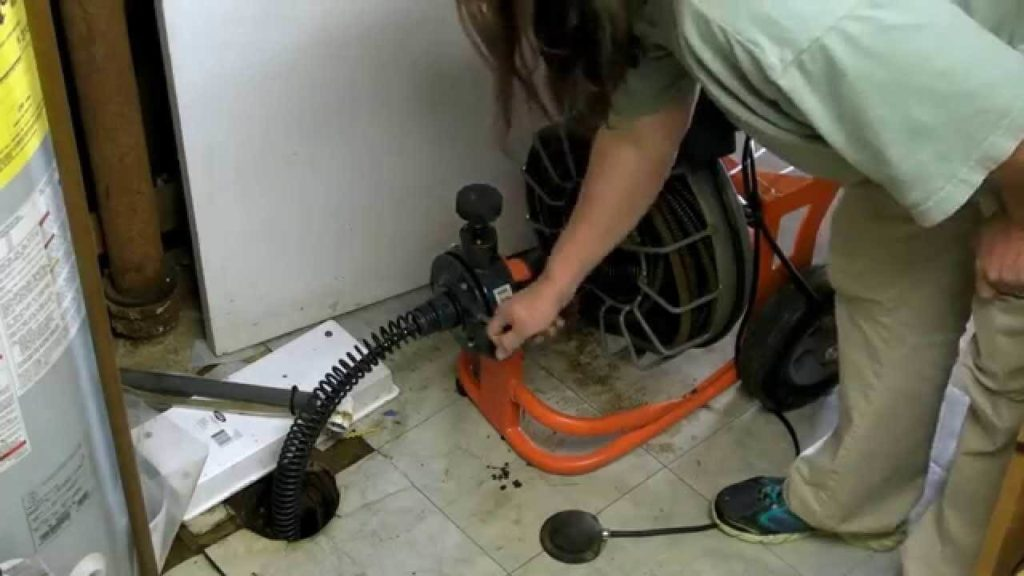 Line Snaking-Norfolk Septic Tank Services, Installation, & Repairs-We offer Septic Service & Repairs, Septic Tank Installations, Septic Tank Cleaning, Commercial, Septic System, Drain Cleaning, Line Snaking, Portable Toilet, Grease Trap Pumping & Cleaning, Septic Tank Pumping, Sewage Pump, Sewer Line Repair, Septic Tank Replacement, Septic Maintenance, Sewer Line Replacement, Porta Potty Rentals