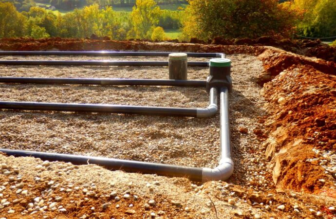 Municipal and Community Septic Systems-Norfolk Septic Tank Services, Installation, & Repairs-We offer Septic Service & Repairs, Septic Tank Installations, Septic Tank Cleaning, Commercial, Septic System, Drain Cleaning, Line Snaking, Portable Toilet, Grease Trap Pumping & Cleaning, Septic Tank Pumping, Sewage Pump, Sewer Line Repair, Septic Tank Replacement, Septic Maintenance, Sewer Line Replacement, Porta Potty Rentals