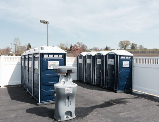 Portable Toilet-Norfolk Septic Tank Services, Installation, & Repairs-We offer Septic Service & Repairs, Septic Tank Installations, Septic Tank Cleaning, Commercial, Septic System, Drain Cleaning, Line Snaking, Portable Toilet, Grease Trap Pumping & Cleaning, Septic Tank Pumping, Sewage Pump, Sewer Line Repair, Septic Tank Replacement, Septic Maintenance, Sewer Line Replacement, Porta Potty Rentals