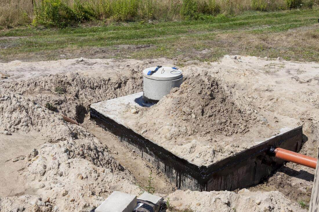 Septic Repair-Norfolk Septic Tank Services, Installation, & Repairs-We offer Septic Service & Repairs, Septic Tank Installations, Septic Tank Cleaning, Commercial, Septic System, Drain Cleaning, Line Snaking, Portable Toilet, Grease Trap Pumping & Cleaning, Septic Tank Pumping, Sewage Pump, Sewer Line Repair, Septic Tank Replacement, Septic Maintenance, Sewer Line Replacement, Porta Potty Rentals