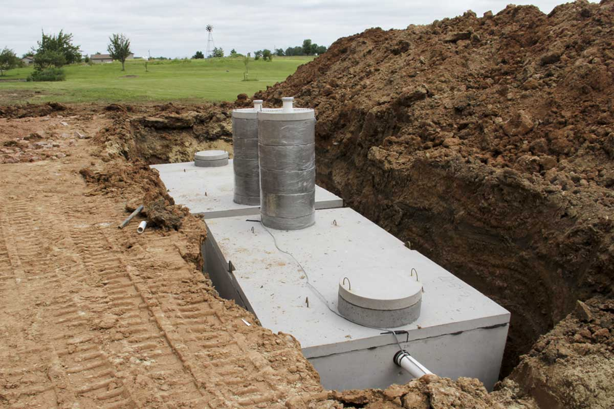 Septic Tank Installations-Norfolk Septic Tank Services, Installation, & Repairs-We offer Septic Service & Repairs, Septic Tank Installations, Septic Tank Cleaning, Commercial, Septic System, Drain Cleaning, Line Snaking, Portable Toilet, Grease Trap Pumping & Cleaning, Septic Tank Pumping, Sewage Pump, Sewer Line Repair, Septic Tank Replacement, Septic Maintenance, Sewer Line Replacement, Porta Potty Rentals