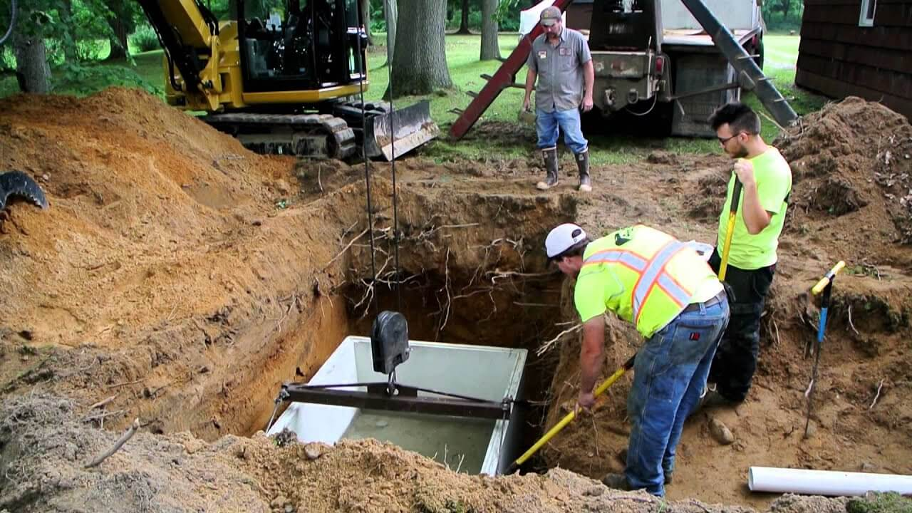 Septic Tank Maintenance Service-Norfolk Septic Tank Services, Installation, & Repairs-We offer Septic Service & Repairs, Septic Tank Installations, Septic Tank Cleaning, Commercial, Septic System, Drain Cleaning, Line Snaking, Portable Toilet, Grease Trap Pumping & Cleaning, Septic Tank Pumping, Sewage Pump, Sewer Line Repair, Septic Tank Replacement, Septic Maintenance, Sewer Line Replacement, Porta Potty Rentals