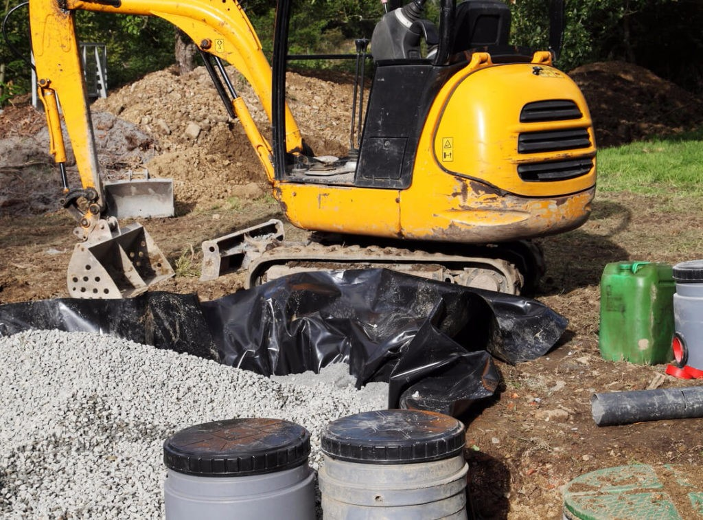 Septic Tank Replacement-Norfolk Septic Tank Services, Installation, & Repairs-We offer Septic Service & Repairs, Septic Tank Installations, Septic Tank Cleaning, Commercial, Septic System, Drain Cleaning, Line Snaking, Portable Toilet, Grease Trap Pumping & Cleaning, Septic Tank Pumping, Sewage Pump, Sewer Line Repair, Septic Tank Replacement, Septic Maintenance, Sewer Line Replacement, Porta Potty Rentals