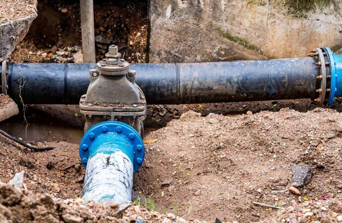 Sewer Line Replacement-Norfolk Septic Tank Services, Installation, & Repairs-We offer Septic Service & Repairs, Septic Tank Installations, Septic Tank Cleaning, Commercial, Septic System, Drain Cleaning, Line Snaking, Portable Toilet, Grease Trap Pumping & Cleaning, Septic Tank Pumping, Sewage Pump, Sewer Line Repair, Septic Tank Replacement, Septic Maintenance, Sewer Line Replacement, Porta Potty Rentals