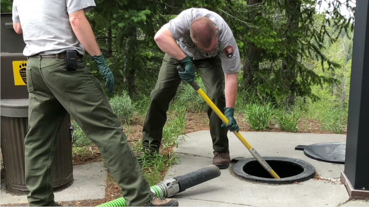Portsmouth-Norfolk Septic Tank Services, Installation, & Repairs-We offer Septic Service & Repairs, Septic Tank Installations, Septic Tank Cleaning, Commercial, Septic System, Drain Cleaning, Line Snaking, Portable Toilet, Grease Trap Pumping & Cleaning, Septic Tank Pumping, Sewage Pump, Sewer Line Repair, Septic Tank Replacement, Septic Maintenance, Sewer Line Replacement, Porta Potty Rentals