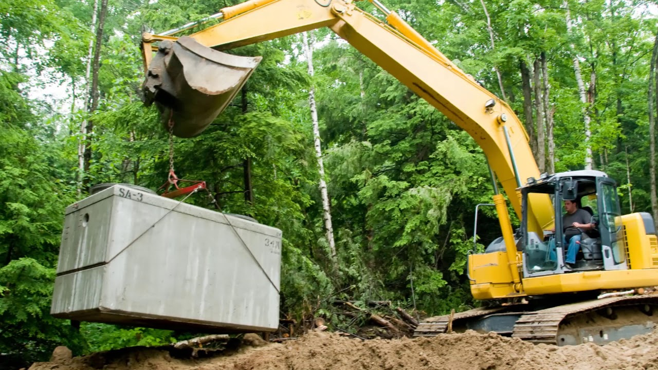 Virginia Beach-Norfolk Septic Tank Services, Installation, & Repairs-We offer Septic Service & Repairs, Septic Tank Installations, Septic Tank Cleaning, Commercial, Septic System, Drain Cleaning, Line Snaking, Portable Toilet, Grease Trap Pumping & Cleaning, Septic Tank Pumping, Sewage Pump, Sewer Line Repair, Septic Tank Replacement, Septic Maintenance, Sewer Line Replacement, Porta Potty Rentals